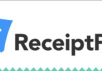 receiptpal review