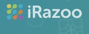 irazoo review