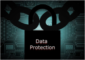 opinion miles club data protection