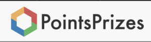 pointsprizes program