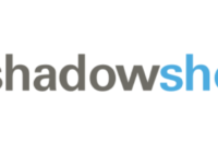 shadow shopper review