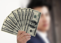 is affiliate marketing profitable