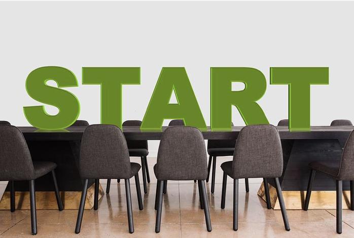 start affiliate marketing today