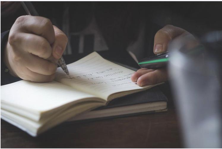 freelance writing for money