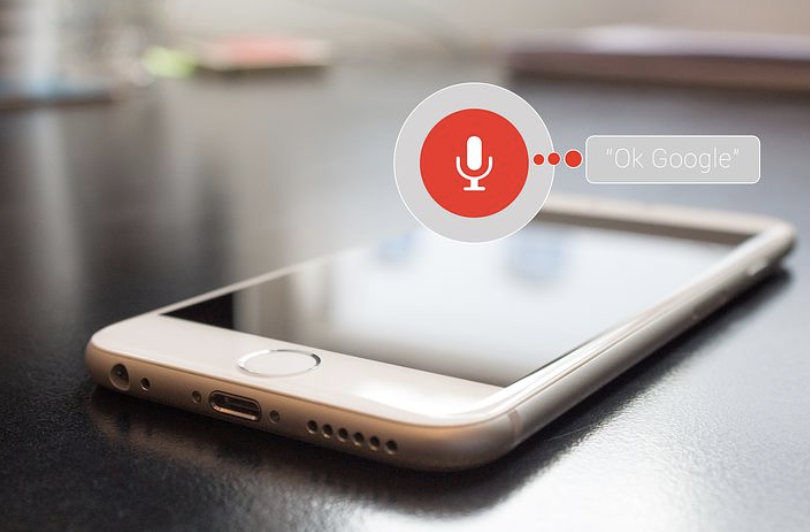 search engine voice searches